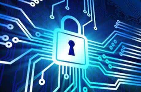 ISO/IEC20000-1 信息技术服务管理体系(ITSMS)
