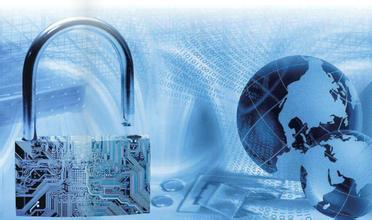 ISO/IEC 27001 信息安全易胜博网址(ISMS)