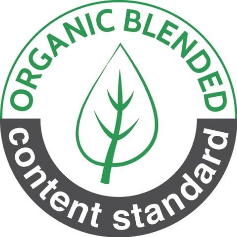 OCS Blended logo.jpg