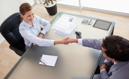 致客户 | 关于职业健康安全管理体系认证标准 ISO 45001:2018转换工作安排