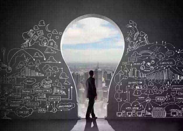 以审核促进监理企业管理能效提升