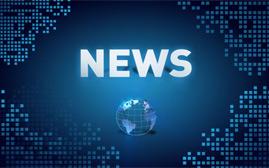 新闻报告:更新安全标志国际标准